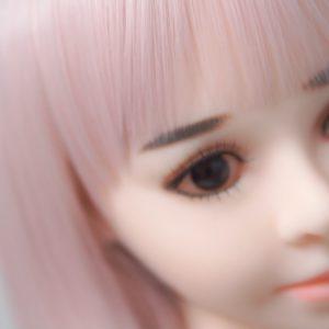 Beatrix - Cutie Doll 3' 3 (100cm) Cup B