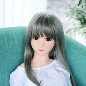 Luella - Cutie Doll 3' 3 (100cm) Cup A