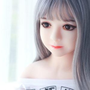 Sandra - Cutie Doll 3' 3 (100cm) Cup B