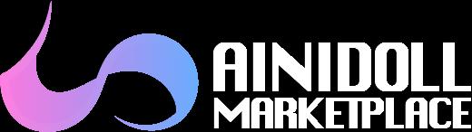 MySmartDoll – A marketplace for dolls